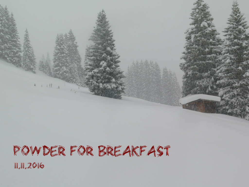 powderforbreakfast